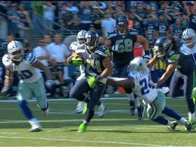 Game Center - Free Fantasy Football | 2012 Fantasy Football - NFL.com
