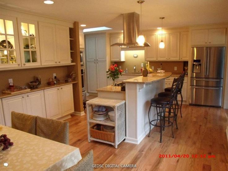 Kitchen Cabinets Ideas kitchen cabinet kings coupon : 17 Best ideas about Discount Kitchen Cabinets on Pinterest | Cream ...
