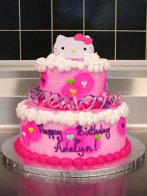 walmart bakery birthday cakes