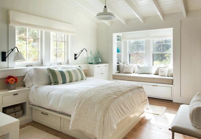 Bauernhaus Schlafzimmer Beleuchtung Bauernhaus Schlafzimmer Schlafzimmer Neu Gestalten Und Wohnen