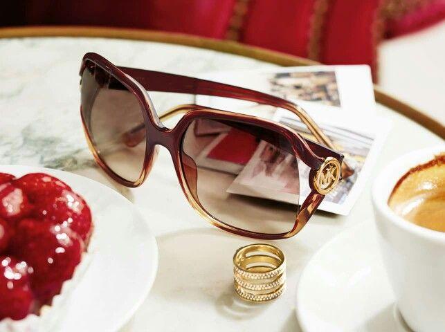 MK#Sunglasses#lovethis