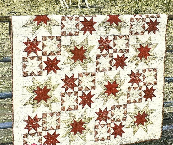 Primitive Folk Art Quilt Pattern Best Of All : Primitive Folk Art Quilt Pattern DEBONAIRE by PrimFolkArtShop Quilts Pinterest Folk art ...