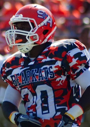 323814ab Ugliest uniforms in college football - College Sports Forum ...