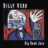 Big Band Jazz [CD]
