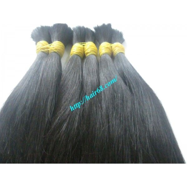 25 trending cheap human hair extensions ideas on pinterest human hair extensions looking for wholesale products best quality remy hair company here at vietnam pmusecretfo Gallery