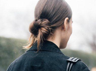 Avez-vous une petite quantité de cheveux et manque de volume? - #amount #small #volume - #new