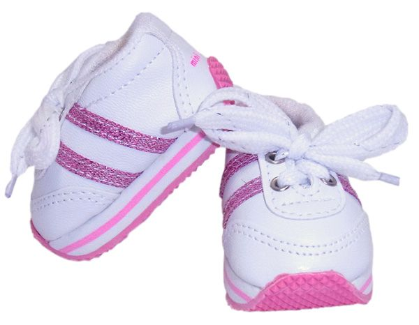 Mini Sketz Baby Born 43cm 17 Inch Dolls Clothes And Shoes Our
