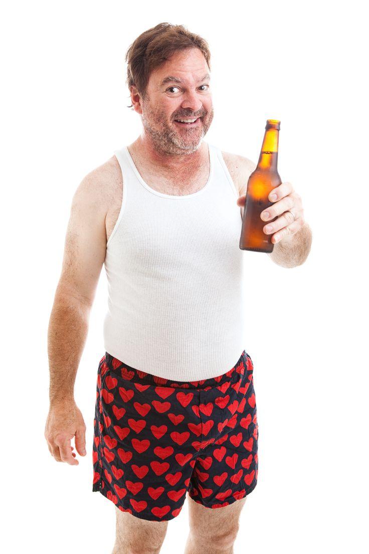 nunavut brewery