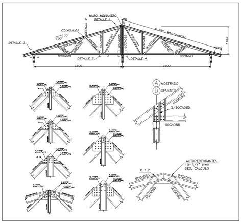 15 best Structural Steel Division images on Pinterest ...