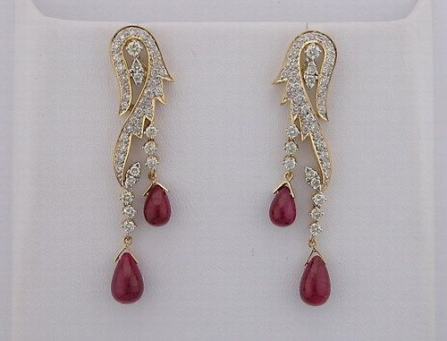http://imgarcade.com/1/long-ruby-diamond-earrings/