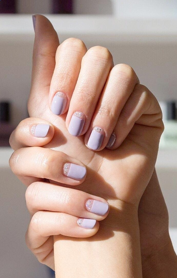 The 1011 best nail images on Pinterest | Nail ideas, Beleza and Hair dos