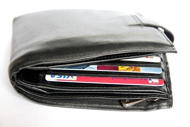 Ma már szinte mindenkinek van bankkártyája és rendszeresen használja is azt, de hogyan válasszunk? Mire érdemes figyelni, olvasd el, most!