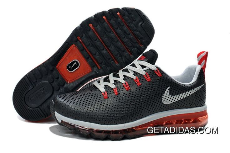 https://www.getadidas.com/air-max-motion-grey-black-red-topdeals.html AIR MAX MOTION GREY BLACK RED TOPDEALS Only $87.26 , Free Shipping!