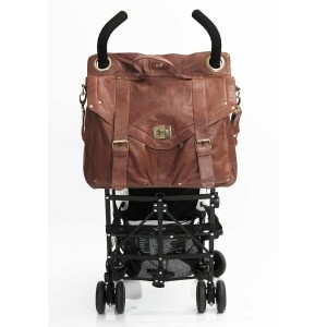 Borsa da passeggino Madone  Magic Stroller Bag