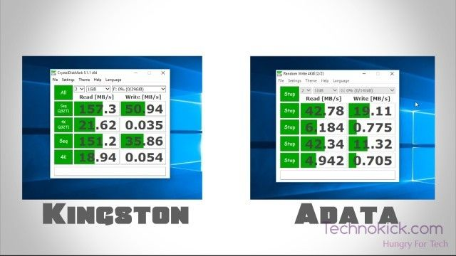 Ar Media Plugin 3d Max Crack. premier enlace fuses Leyes receiver best casi