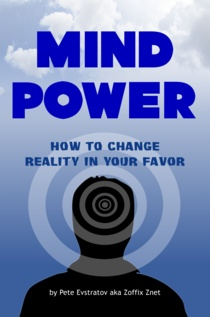 Super Mind Power