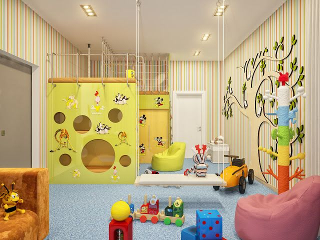 1000 images about daycare on pinterest happy may for Decoracion de guarderias