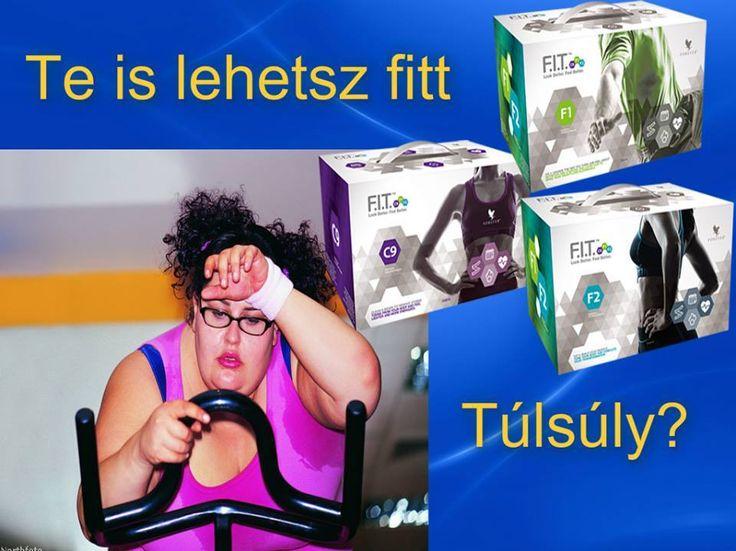 #túlsúly #fit #forever #lifestyle #health #follow #budapest #hungary