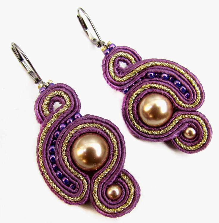 Almost clef | Jotemka Soutache