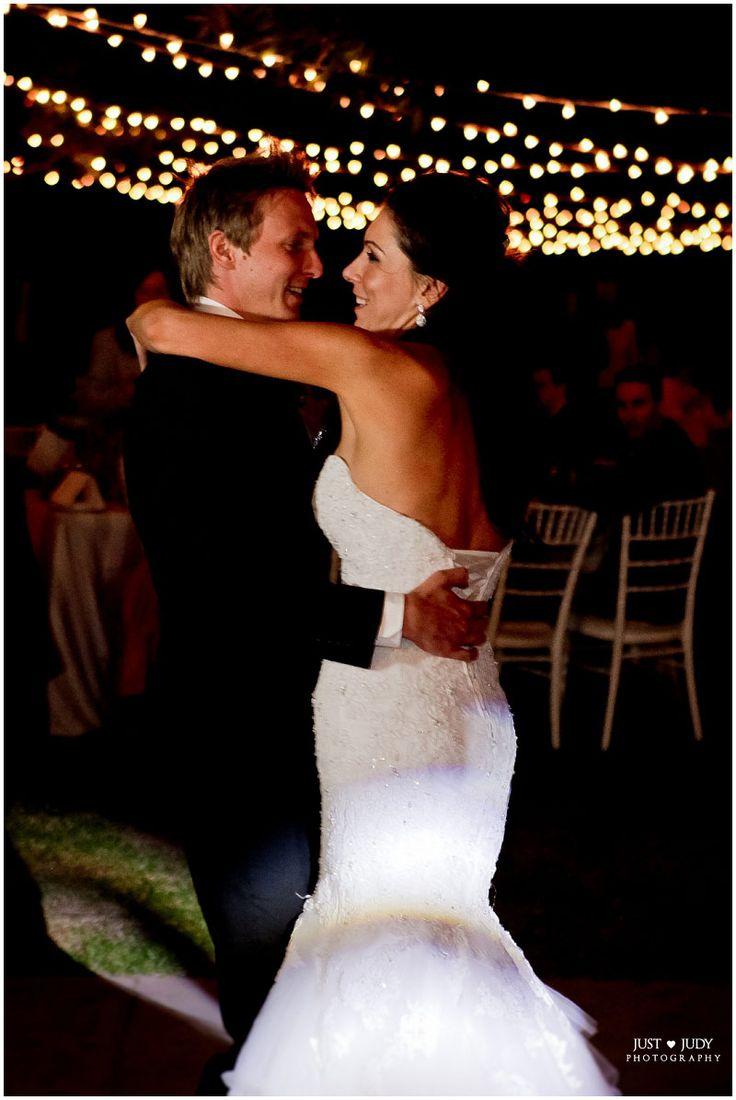 #Magical #Romantic #Beautiful #weddings - Annali & Gerard   Just Judy Photography, Cape Town Wedding Photographer @judystofberg