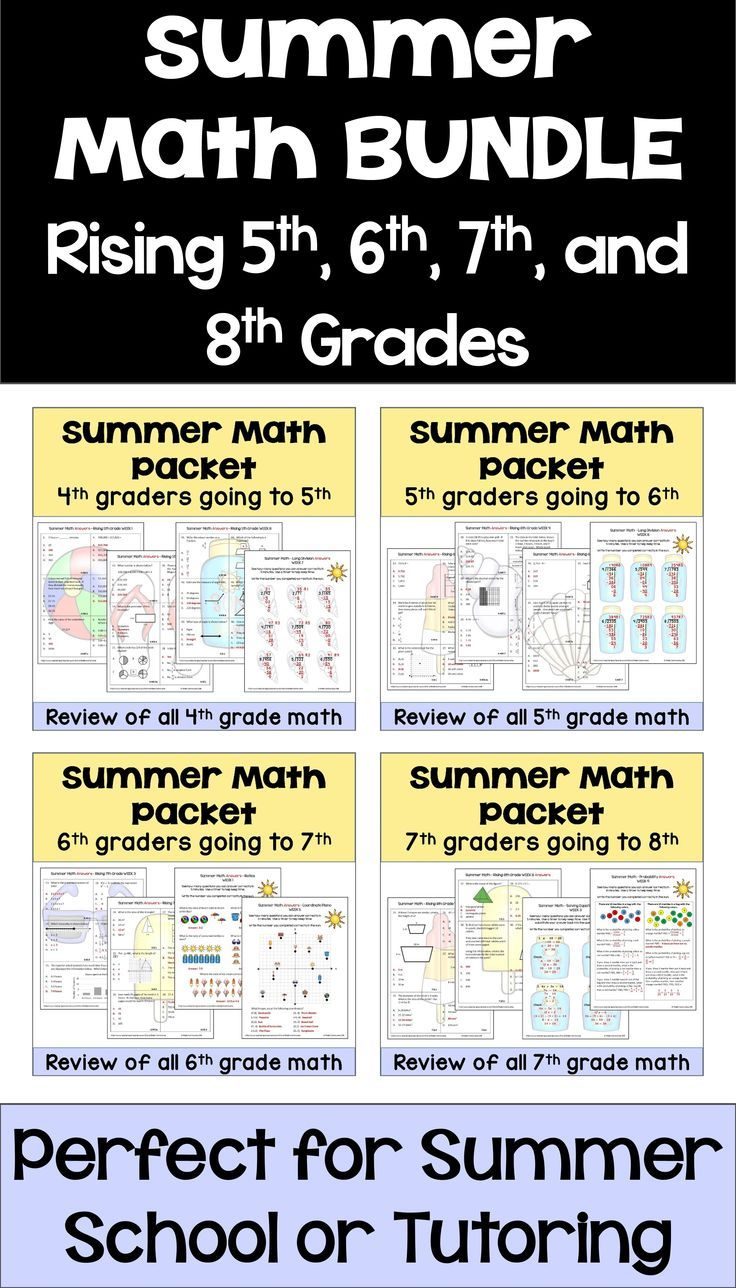 24170 best Math for Sixth Grade images on Pinterest   High school ...