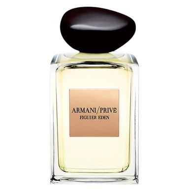 Armani Prive Figuier Eden woda toaletowa unisex http://www.perfumesco.pl/armani-prive-figuier-eden-(u)-edt-100ml