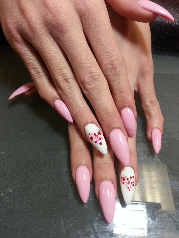 Avant Garde Nail Spa Valentine 39 S Nail Art Hair Show And Naha Pinterest Nail Art Nails
