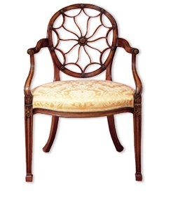 Hepplewhite Furniture. Furniture StylesEarly AmericanAntique ...
