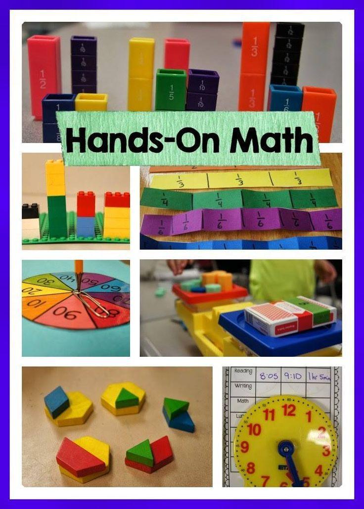 99 best Free Educational Stuff images on Pinterest | Kindergarten ...
