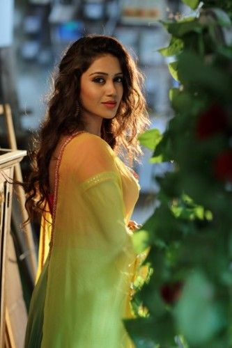 Photo Gallery Actress Nivethapethuraj See More Http Www