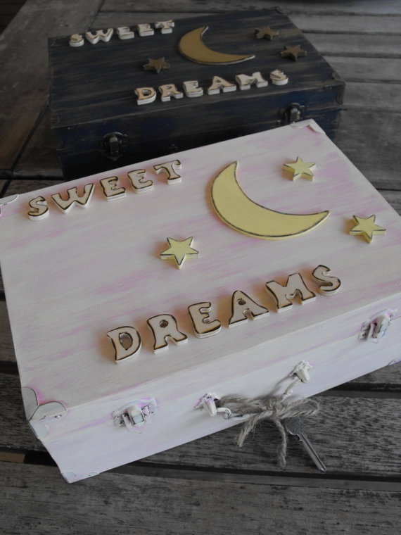 baby shower memory box ideas 3