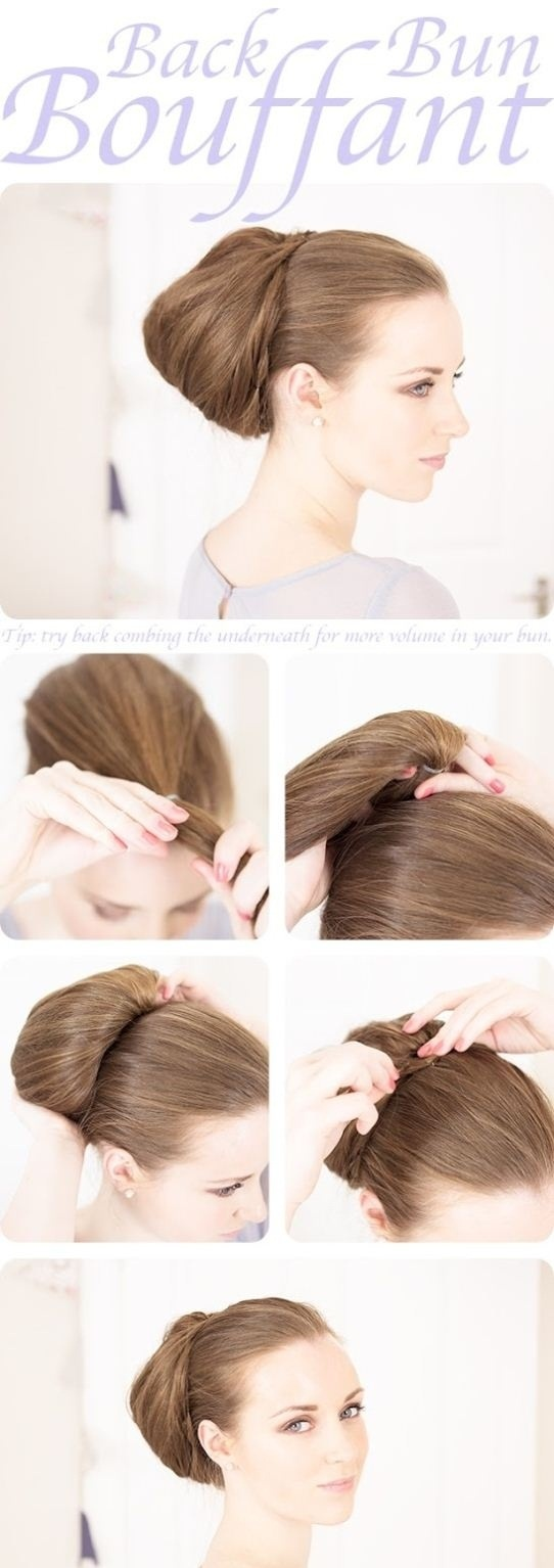 64 best wedding: hair images on pinterest | long hair, bag and balcony