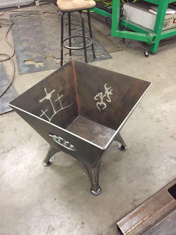 1000 Images About Ag Shop On Pinterest Welding Projects
