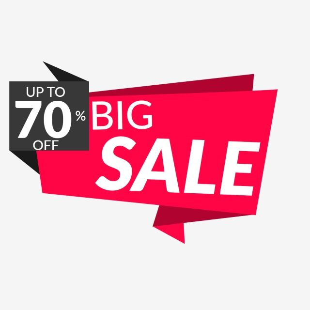 Big Sale Label Design Upto Tag Sale Icons Tag Icons Label Icons Png Transparent Clipart Image And Psd File For Free Download