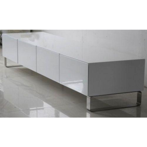 Sleek - Staande TV meubels - Tv meubels