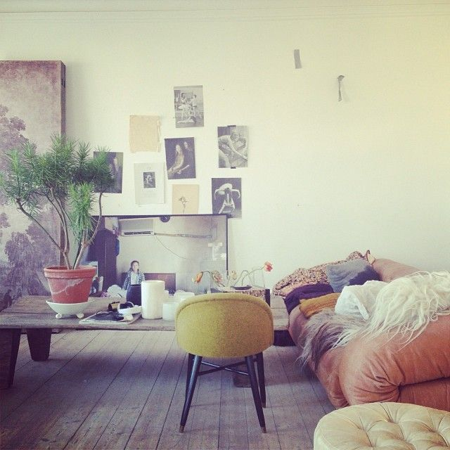 Messy Living Room: 1000+ Ideas About Messy Room On Pinterest