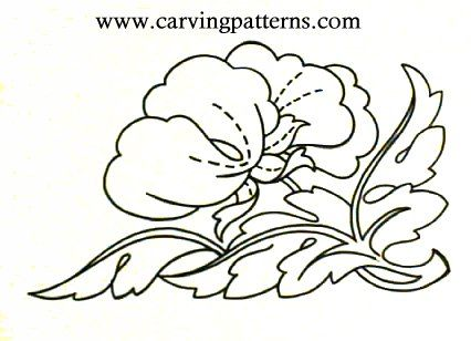 pin by tom on projects to try wood carving patterns