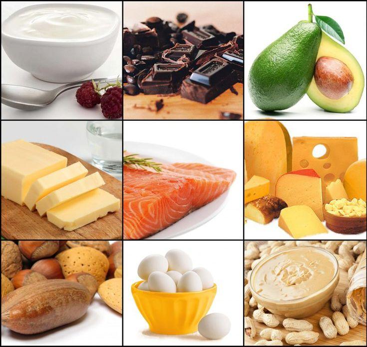 Magerer Joghurt kommt pro Diät gut