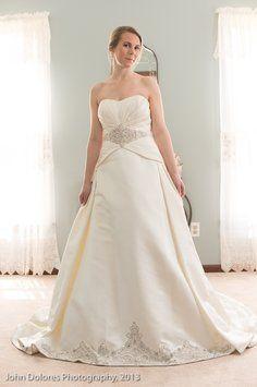62 best priscilla of boston images on pinterest short wedding wedding dress recycled bridewedding junglespirit Gallery