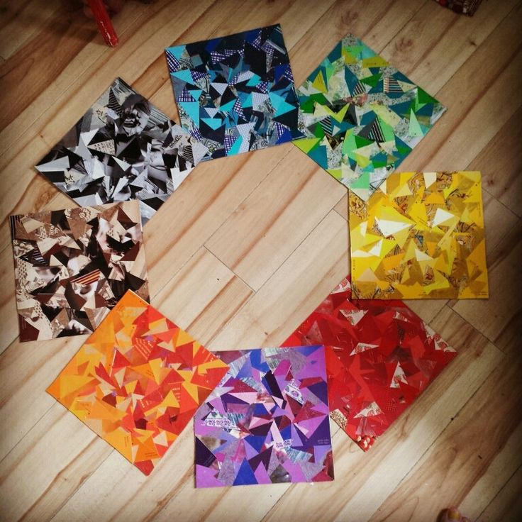 50 best cercle chromatique images on pinterest color - Le cercle chromatique ...