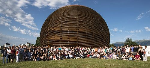 "If you've researched more on the terms such as ""antimatter"" and ""particle acceleration"" as mentioned briefly during our Physics tuition classes on Nuclear Physics, you have most likely come across the term CERN. If you have never heard of CERN, it is simply the European Organization for Nuclear Research – CERN being an acronym of …"