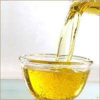 Moringa-Marula Beard Oil - 125ml