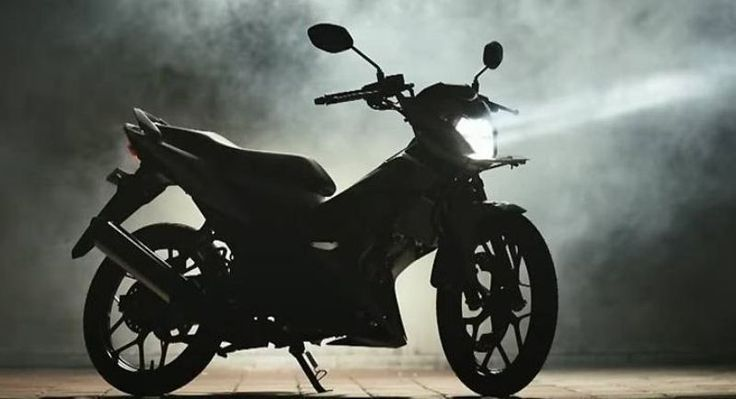 Motor Honda Terbaru Sonic 150 CC Bakal Meluncur Hari Ini - http://www.rancahpost.co.id/20150837666/motor-honda-terbaru-sonic-150-cc-bakal-meluncur-hari-ini/