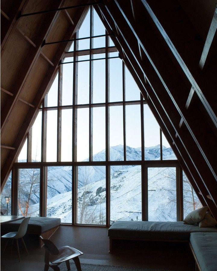 #interiordesign #architecture via: http://dsgnsquare.co src: http://bit.ly/1PljJHe