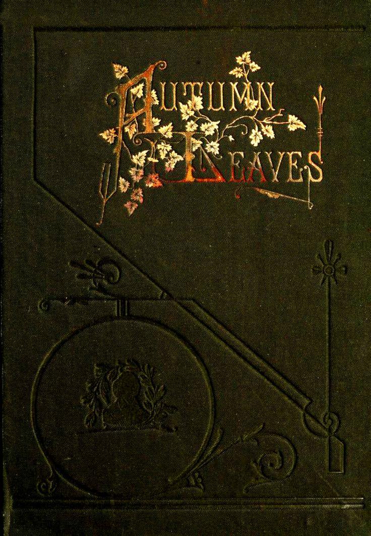 Картинки книги весы принцесса осеннего парка