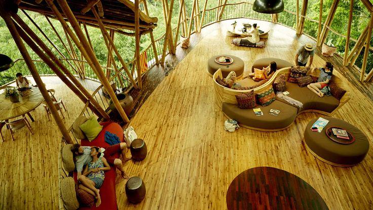 Rentas vacacionales de apartamentos, casas y cuartos - Airbnb