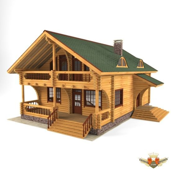 3d Home Design Deluxe 6 Free Download: 1000+ Images About Matchstick Wonders On Pinterest