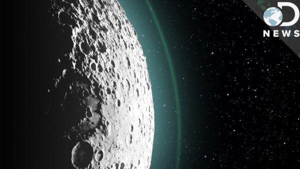 (adsbygoogle = window.adsbygoogle || []).push();   Investigadores estadounidenseshan publicadoun nuevo modelo matemático decómo era antiguamente la atmósfera de la Luna. Según los científicos de la NASA y de la Universidad Estatal de Arizona,hace 4.500 millones de añosnuestro...
