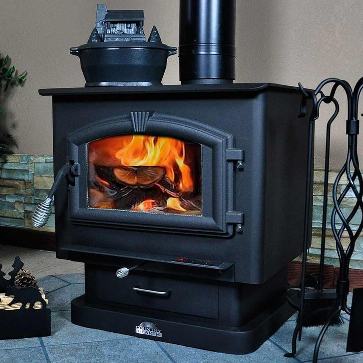 U.S. Stove Country Hearth Woodburning Stove - 2500 - 113 Best Images About Wood Stoves On Pinterest Firewood
