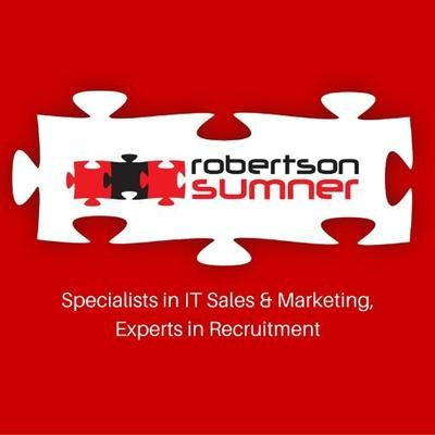 RT @RobertsonSumner: Out there in some garage is an entrepreneur whos forging a bullet with your companys name on it  Gary Hamel #ITSales #MotivationalQuote